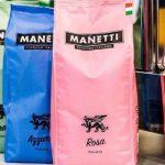 Wat is er zo bijzonder aan de koffie van Manetti?